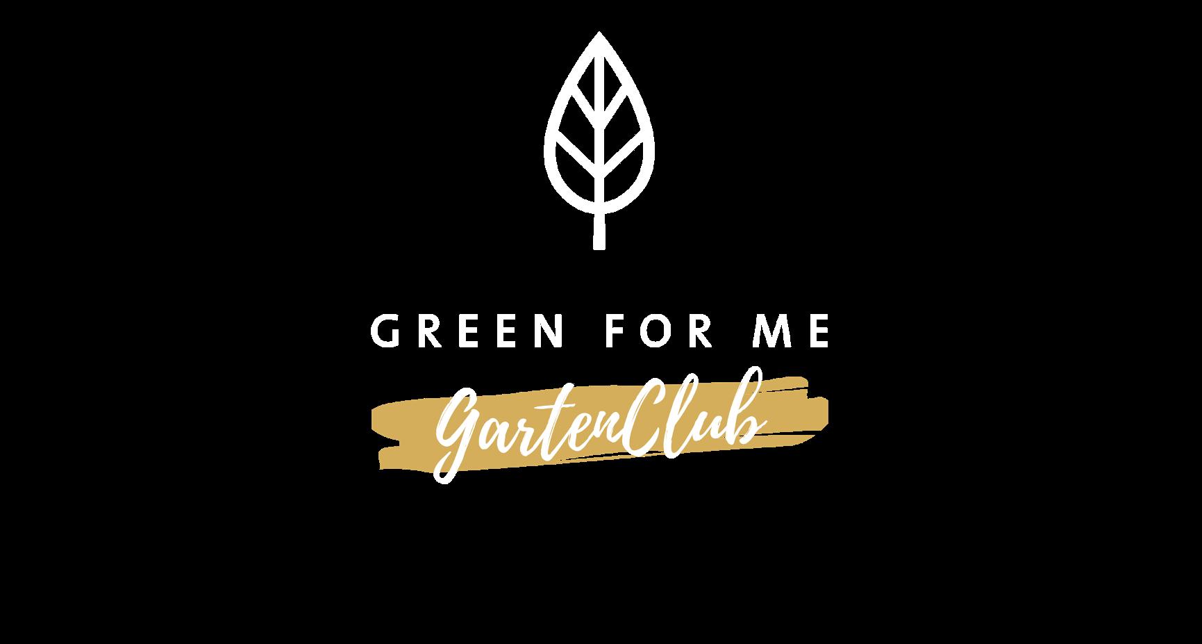Gartenclub Onlinekurs Gartengestaltung